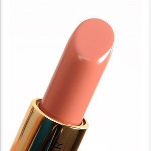 Loreal Pure Color Envy Lipstick- Insatiable Ivory
